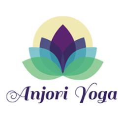 Anjori Yoga image 1