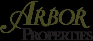 Arbor View Mississippi Apartments image 0
