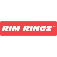 Rim Ringz - Los Angeles, CA 90029 - (323)767-8236 | ShowMeLocal.com