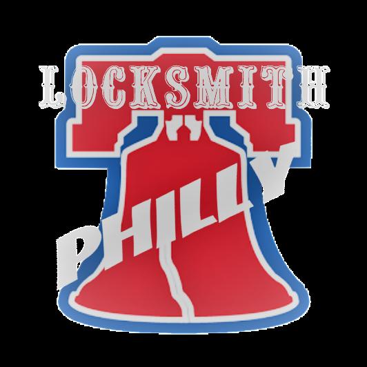 Locksmith PHILLY