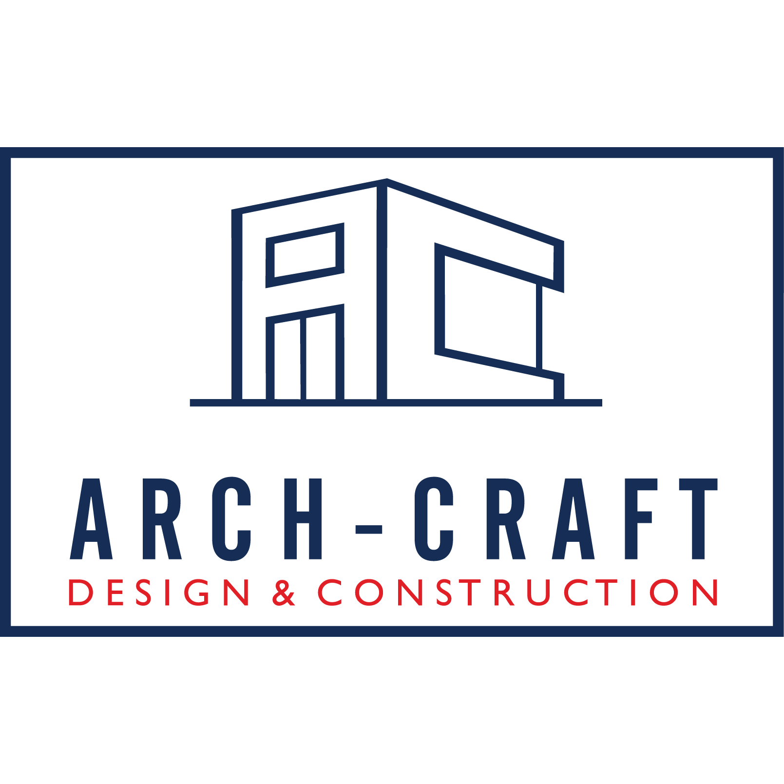 Arch-Craft Design & Construction