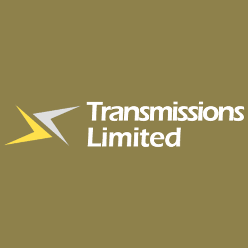 Transmissions Limited
