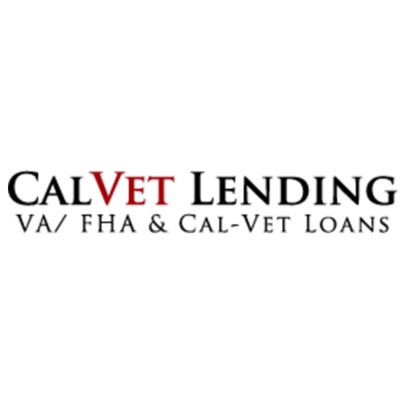 Noreen Smith, Cal Vet Lending