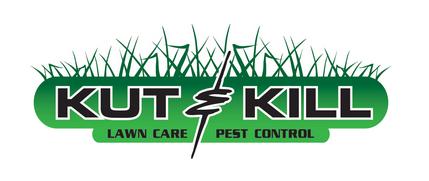 Kut and Kill