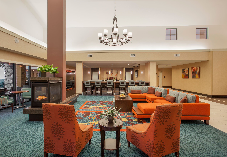 Residence Inn by Marriott Phoenix NW/Surprise image 13