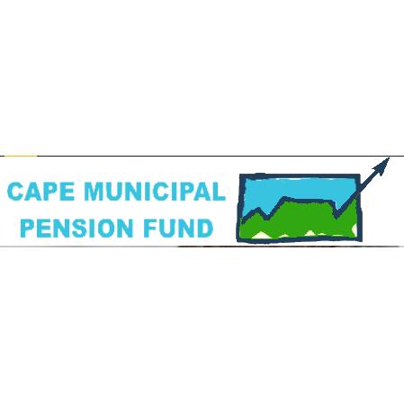 Cape Municipal Pension Fund