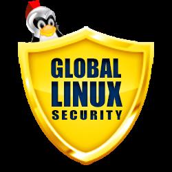 Linux Global
