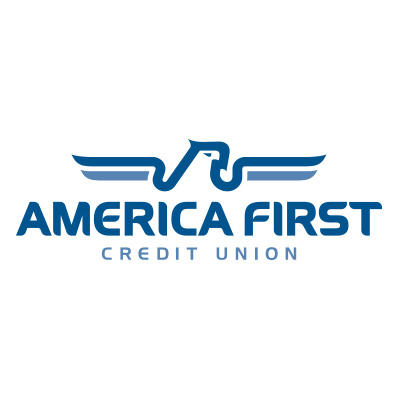 America First Credit Union image 0