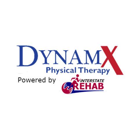 DynamX Physical Therapy Santa Monica image 15