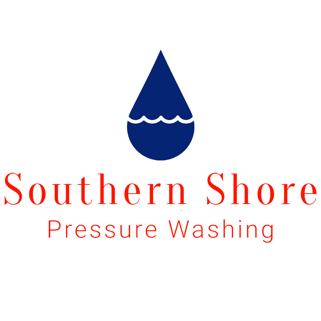 Southern Shore Pressure Washing image 4