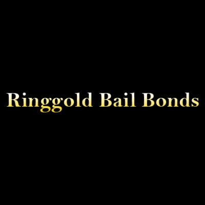 Ringgold Bail Bonds