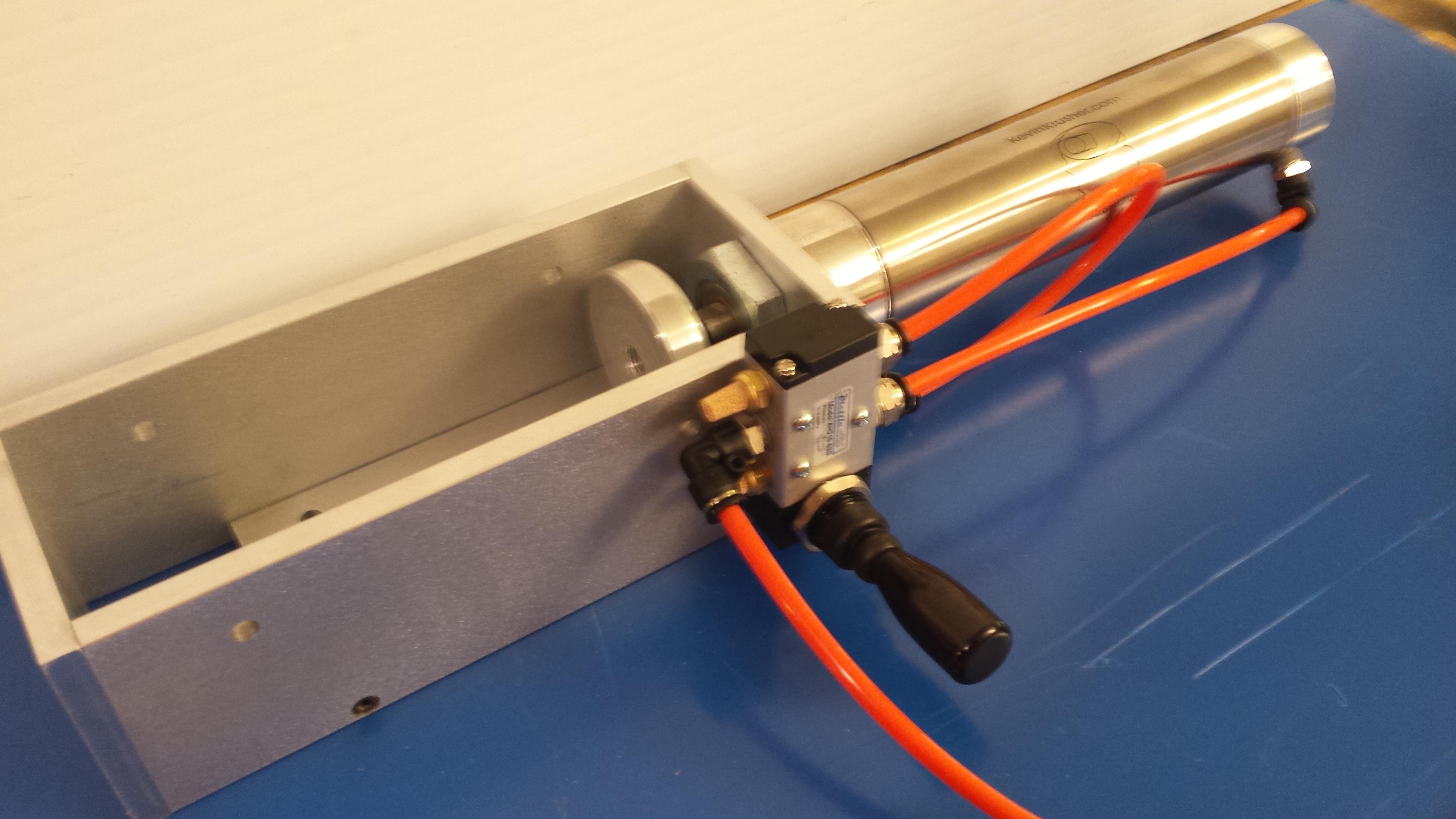 Kevinkrusher Appliance Repair Service Winnebago Il 61088