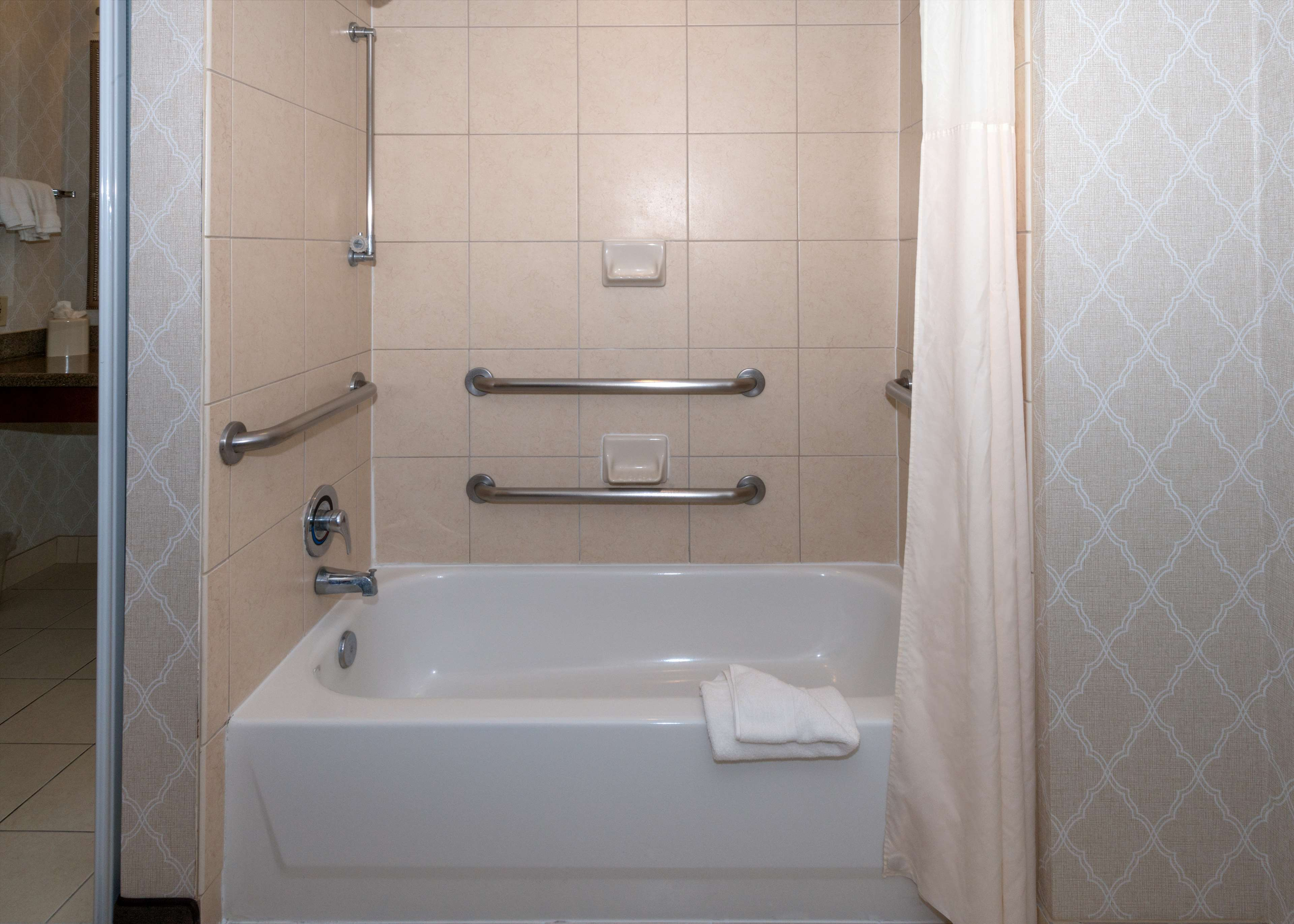 Homewood Suites by Hilton New Orleans image 20