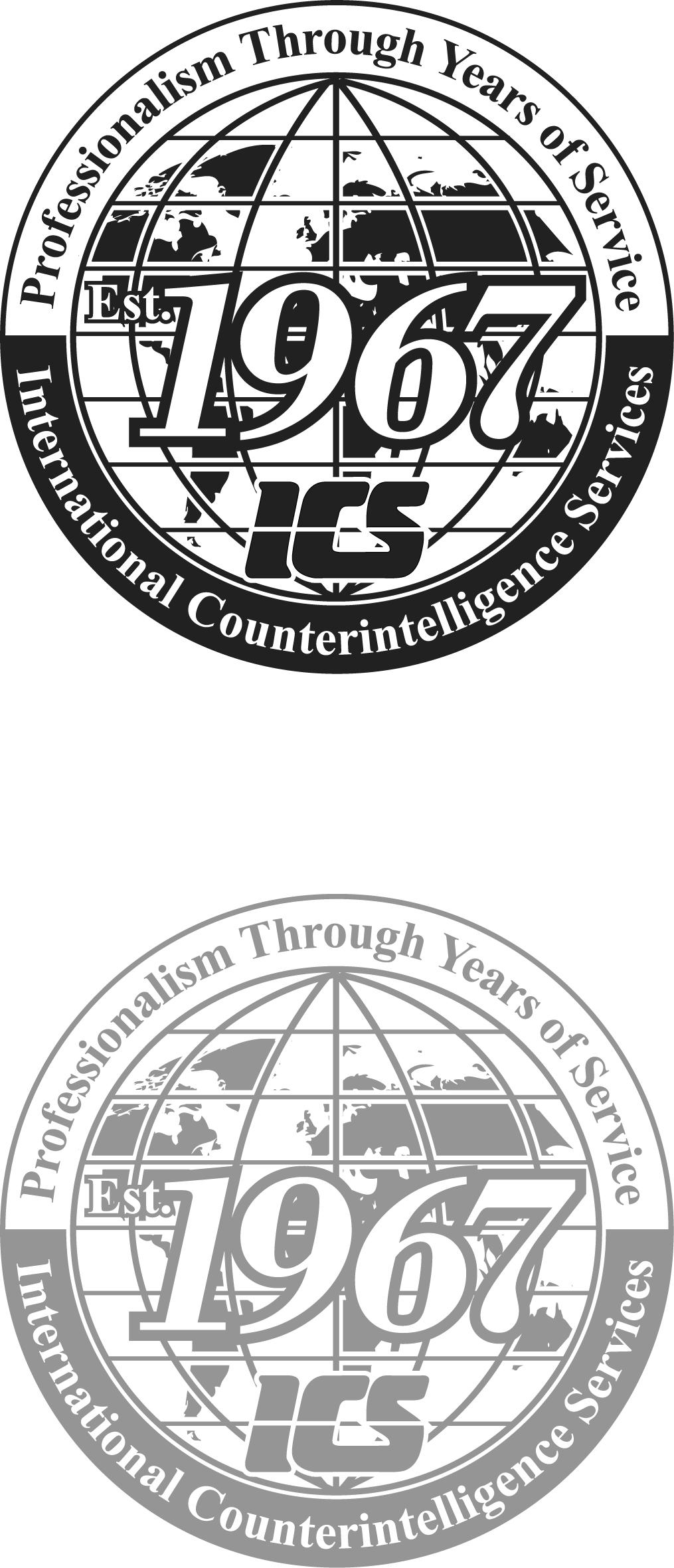 ICS of Colorado, LLC image 2