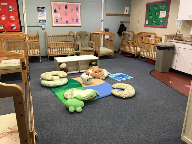 Mercantile KinderCare image 7