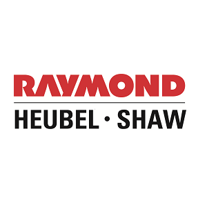 Heubel Shaw Material Handling image 3