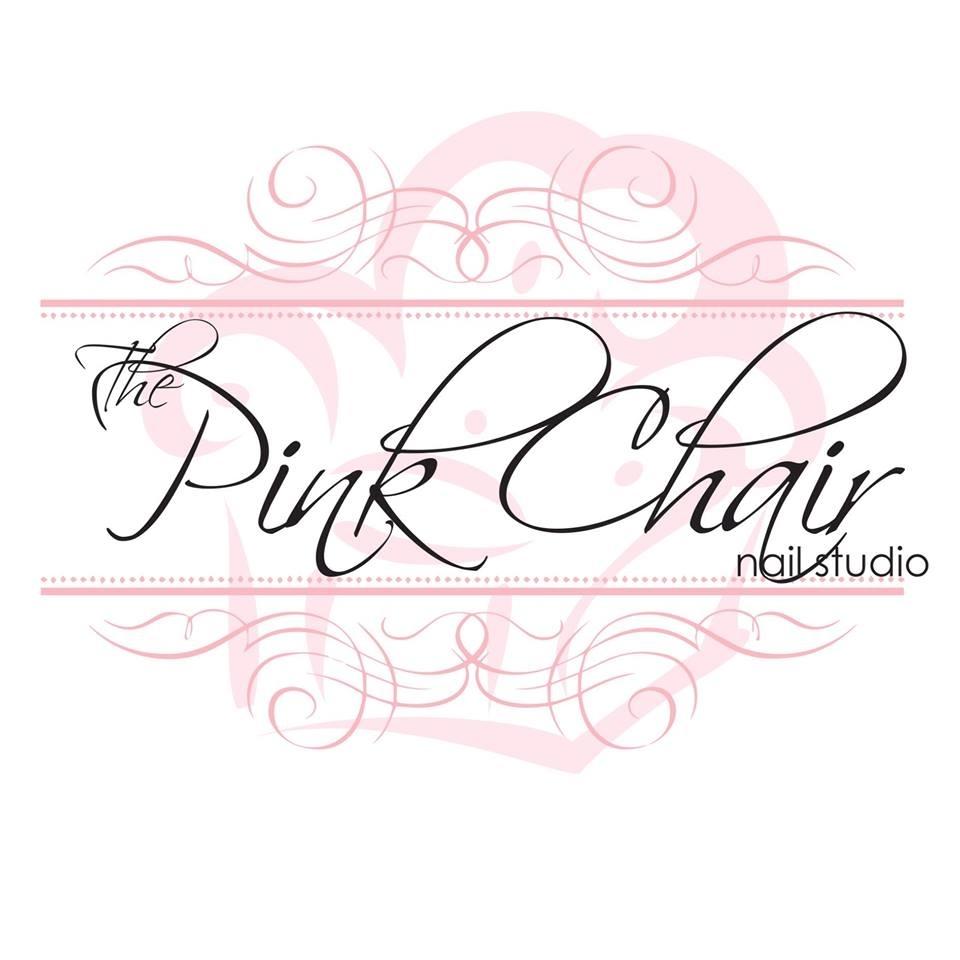 thePINKchair nail studio