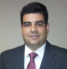 Demetrios Paraskevopoulos - Ameriprise Financial Services, Inc. image 0