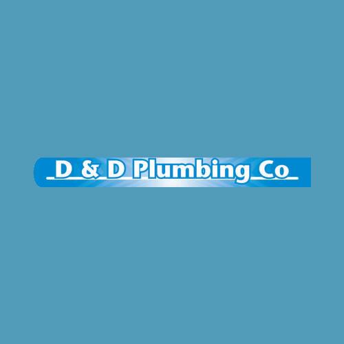 D & D Plumbing Co
