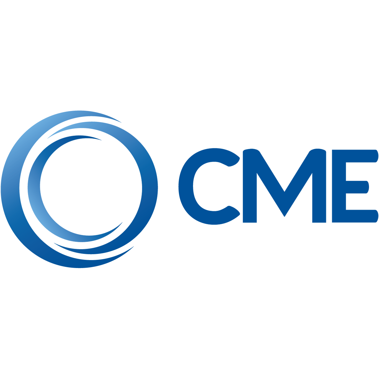 CME Pipe Lining & Sewer Repair