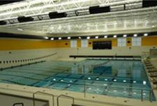 Advanced Pool Services, Inc. image 0