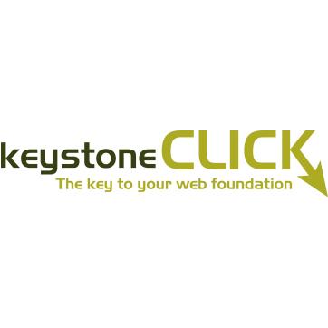 Keystone Click