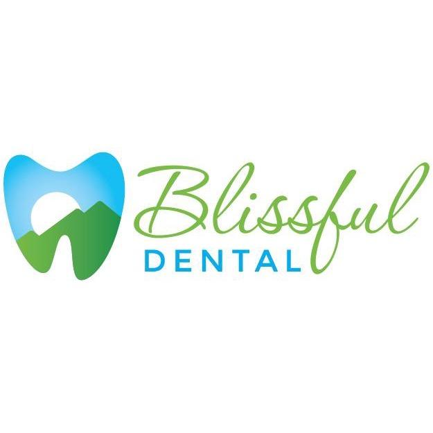 Blissful Dental