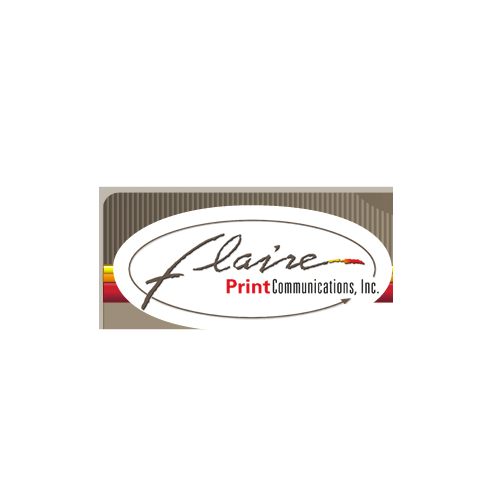 Flaire Print Communications Inc.