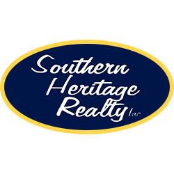 Southern Heritage Realty, Inc. image 12