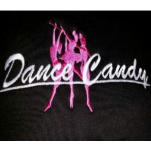 Dance Candy