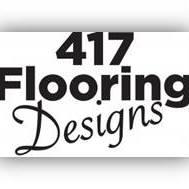 417 Flooring Designs