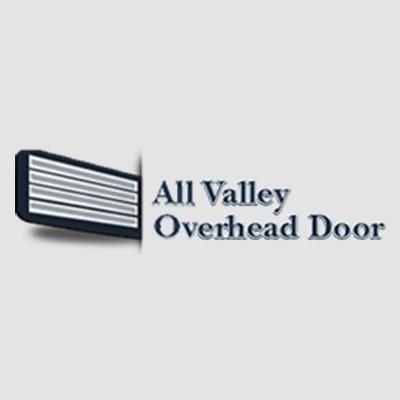 All Valley Overhead Door In Winchester, CA   (951) 677 4.