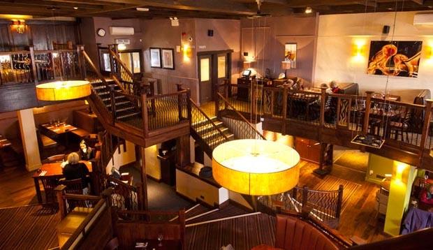 Premier Inn Gillingham Rainham