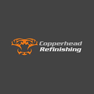 Copperhead Refinishing