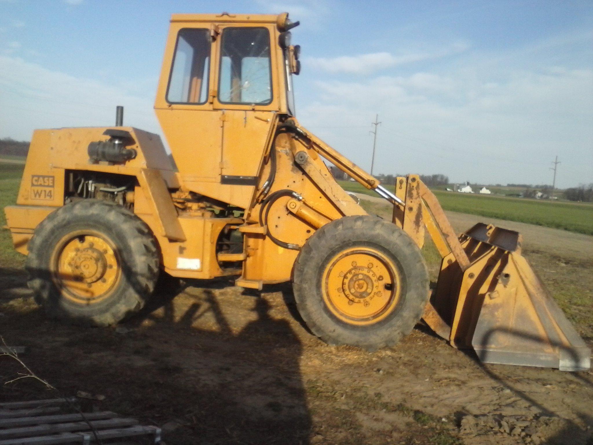 Mel's Equipment Repair image 2