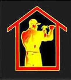 Aruba Home Repair and Improvement image 0