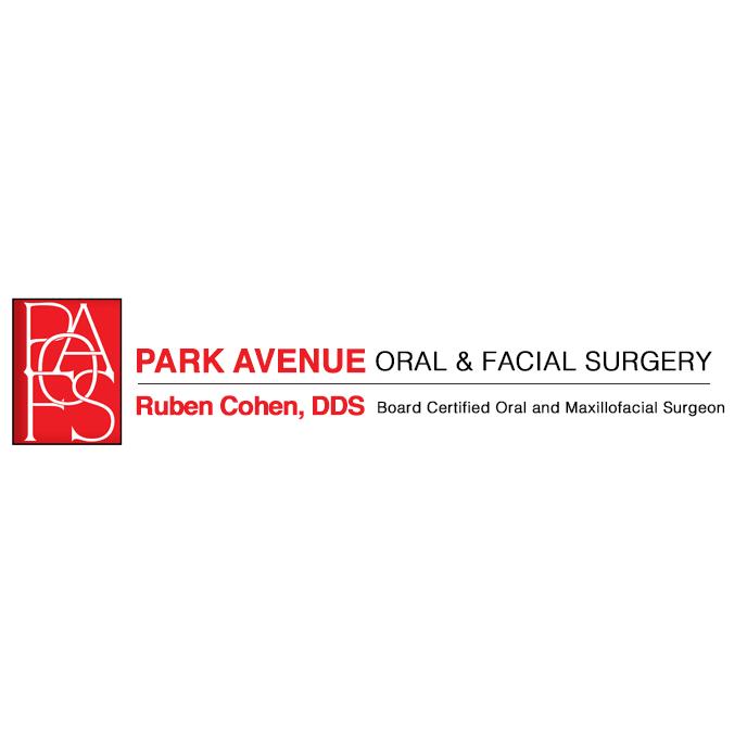 Park Avenue Oral & Facial Surgery Photo