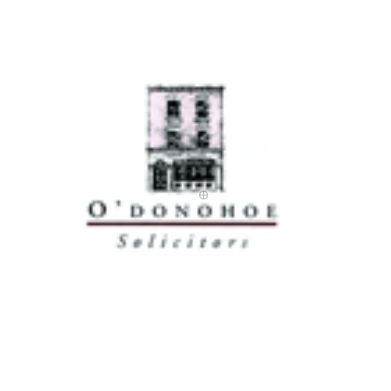 O'Donohoe Solicitors