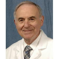 Vincent Vinciguerra, MD