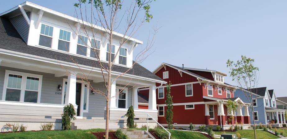 Rainey homes in bountiful ut 801 927 3 for Rainey homes
