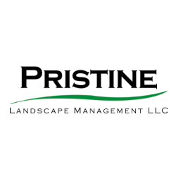 Pristine Landscape Management, LLC