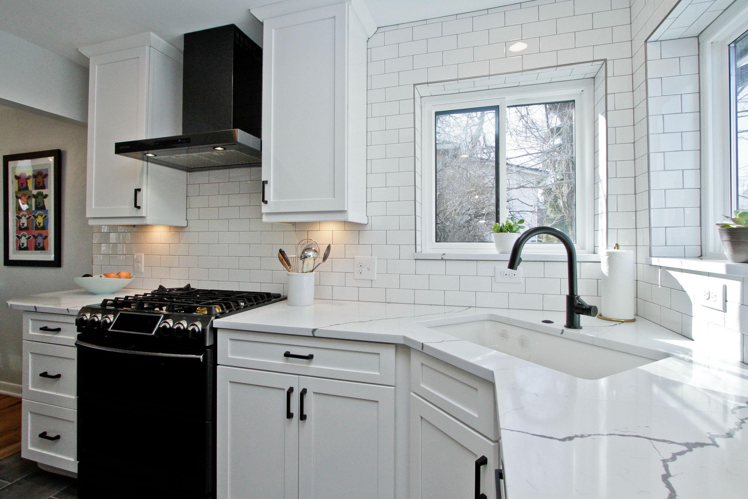 Cress Kitchen & Bath 6770 W 38th Ave Wheat Ridge, CO ...