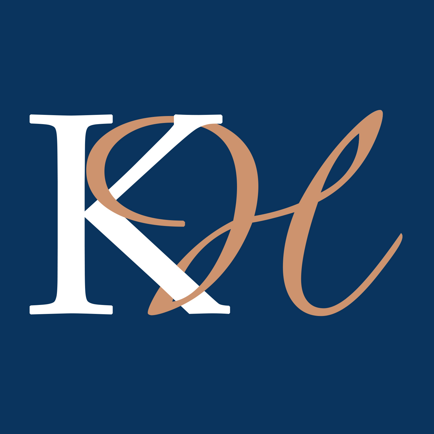 Kinghorn Heritage Law Group, PLC