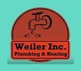 Weiler Inc - Plumbing & Heating