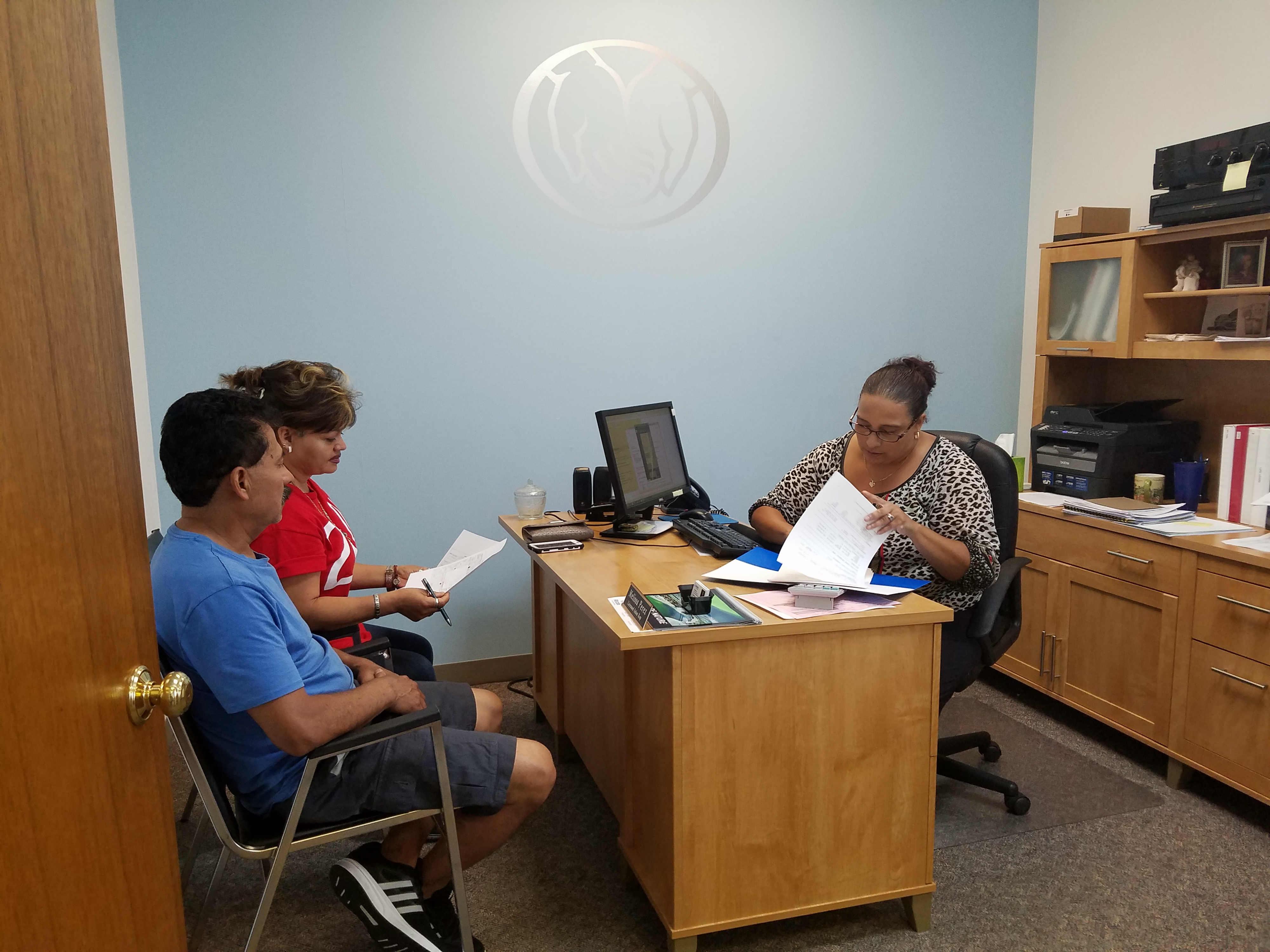 Biatris Guzman: Allstate Insurance image 9