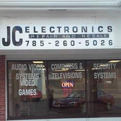 JC Electronics image 10