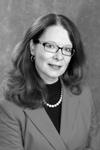 Edward Jones - Financial Advisor: Betsy R Herzog image 0