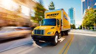 Image 3 | Penske Truck Rental