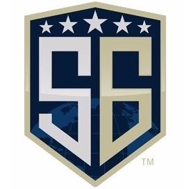 SentrySix Defense Group, Inc. (Security  and  Investigations) - San Antonio, TX 78230 - (210)429-8864 | ShowMeLocal.com