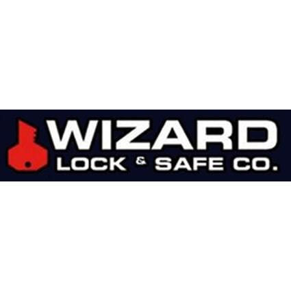 Wizard Lock & Safe Co